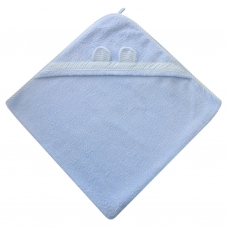 Полотенце для купания ТМ Ангелочки 6003