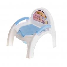 Горшок-стул 4313267