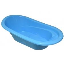 Ванна со сливом 92 см