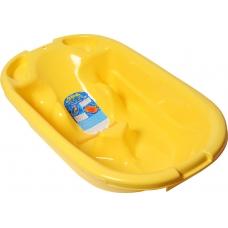 Ванна универсальная 4313008