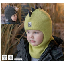 Шлем 01276-02