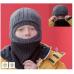 Шлем 01287-02