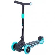 Самокат 3-х колёсный Ridex - Robin 3D