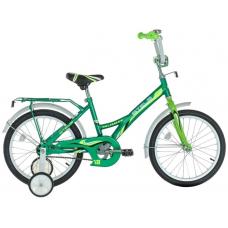 """Велосипед 2-х колёсный 18"""" """"Talisman"""" Stels"""