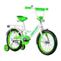"""Велосипед 2-х колёсный 20"""" """"Kotobike"""""""