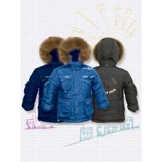 "Куртка ""Артур"""