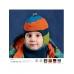 Шлем 0642-16 Фокси
