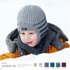 Шлем 0625-16 Пересвет