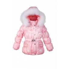 "Куртка ""Катарина"""