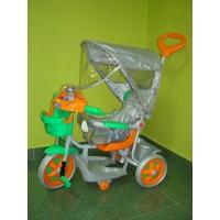 """Велосипед 3-х колёсный """"Family"""" F-9683E"""