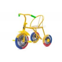 """Велосипед 3-х колёсный """"Ветерок"""""""