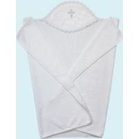 Полотенце для крещения ТМ Золотой гусь