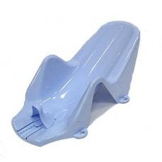 """Подставка для купания """"Дельфин"""" 2902"""