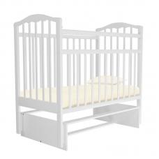 """Кровать """"Золушка-3"""""""