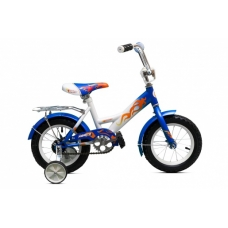 """Велосипед 2-х колёсный 12"""" """"Комета"""""""