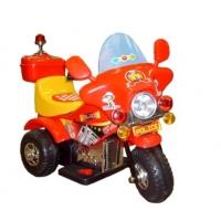 """Электромотоцикл """"Вugati""""  кв-801"""