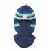 Шлем 01250-02