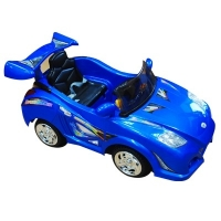 "Электромобиль AVANTI  ""Racer"""