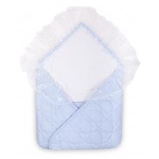 """Одеяло-конверт на выписку  """"Ласточка"""" ТМ Сонный гномик"""