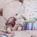 """Комплект в кровать ТМ Alis """"Счастливчик"""""""
