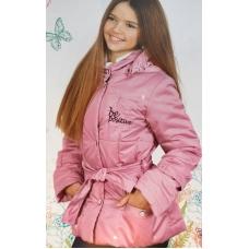 """Куртка """"Владлена"""""""