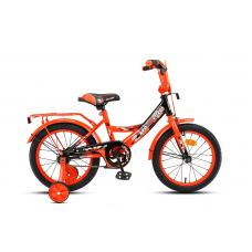 """Велосипед 2-х колёсный 16"""" """"Maxxpro"""""""