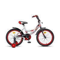 """Велосипед 2-х колёсный 18"""" """"Maxxpro-Sport"""""""