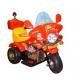 Детские электромобили в Тюмени