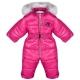 Зимняя одежда для детей в Тюмени