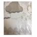 Комплект постельного белья ТМ Багира 10